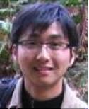 Milos Gligoric, University of Illinois at Urbana-Champaign and. Sai Zhang, Google - Sai-Zhang